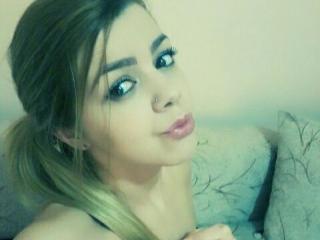 Aisha97