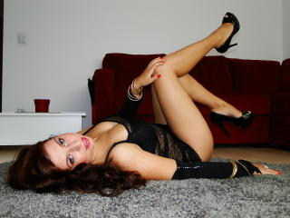 BestAmbra adult webcam sex chat
