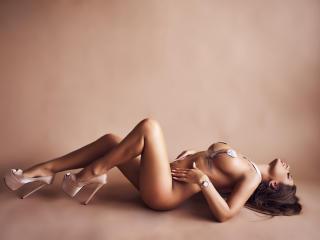 Webcam de SharonMirage