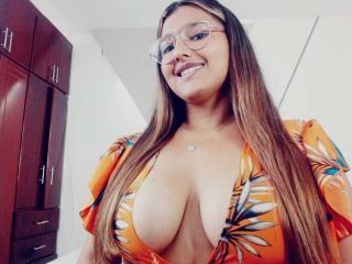Webcam de AbbyPerry