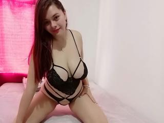 Webcam de KatherineLatin