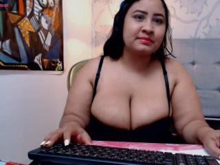 Webcam de AntonellaRouse