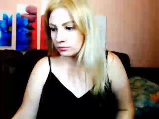 Bella blaze fucked