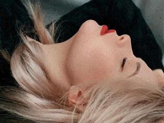 Webcam de KylieCrazy
