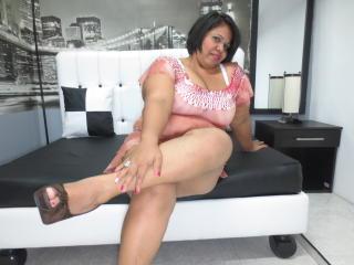 HugeBoobsForU nude pics