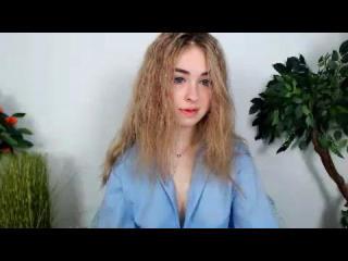 Webcam de AnnaShea