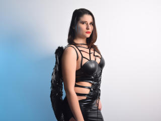 Webcam model AaliyahTease from XLoveCam