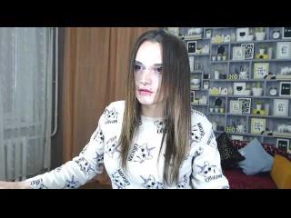 Webcam model AlainLoves from XLoveCam