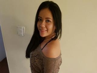 AmyReyy