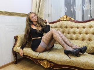 AngelikaLove webcam