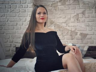 Webcam model AngelinaSuper from XLoveCam