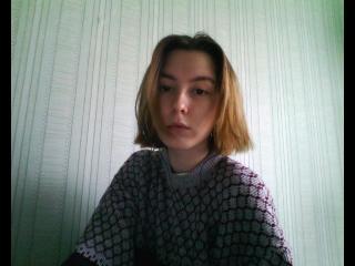 Webcam model AnitaAyrton from XLoveCam