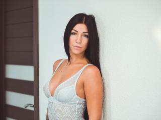 BriannaModel