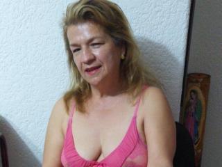 CamilleMilf