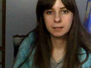 Webcam model DariaJoy from XLoveCam
