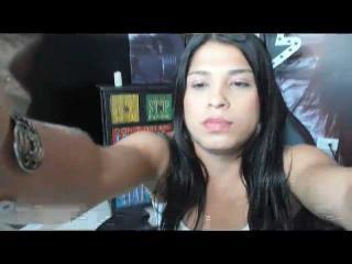 DeboraSharat: Live Cam Show
