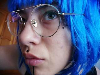 Emiily webcam