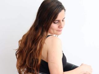 FernandaAngel