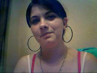 Webcam model FontaineXHotty from XLoveCam