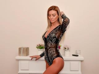 KarinaKelly