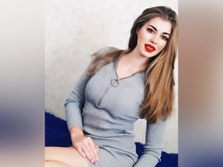 Webcam model KrissShyKiss from XLoveCam