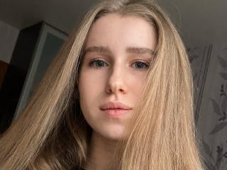 Webcam model Lizelis from XLoveCam