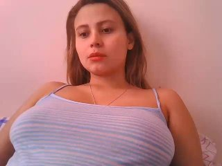 Webcam model LolaSsweet from XLoveCam