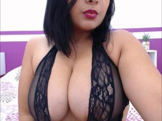 LourdeX webcam