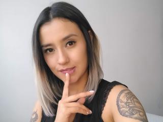 MacarenaXx profile picture