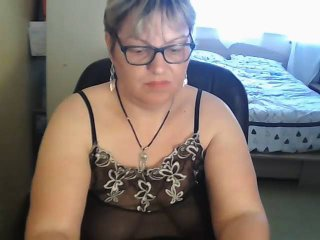 Webcam model MelissaLady from XLoveCam