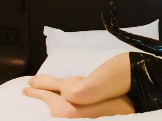 MiaBoobsSexy webcam