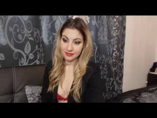 Webcam model MissSelenaBlake from XLoveCam
