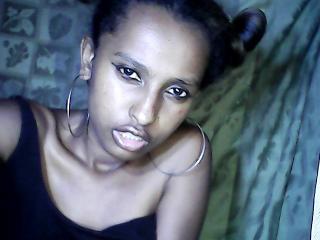 Webcam model MissTacha from XLoveCam