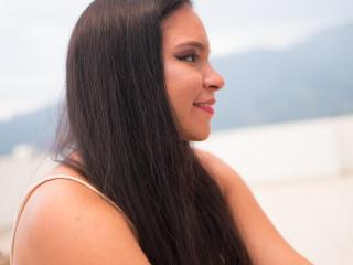MissyCarmela