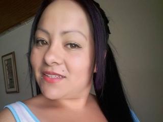 NatashaFetish webcam