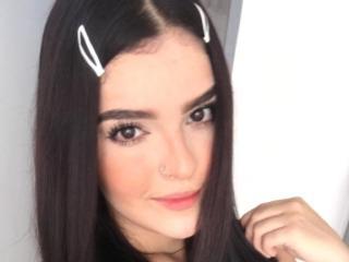 Webcam model NicoleAndersonn from XLoveCam