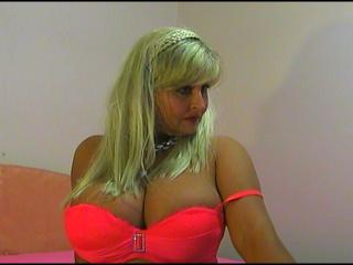 Nixi webcam