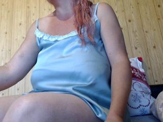 NueLolitta pleasure orgasm