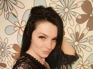 Webcam model SamiraGaew from XLoveCam
