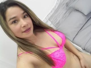 ScarletLee