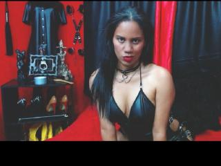 Webcam model SexyDirtyFetish from XLoveCam
