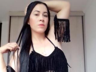 Webcam model SexyMaryHot from XLoveCam