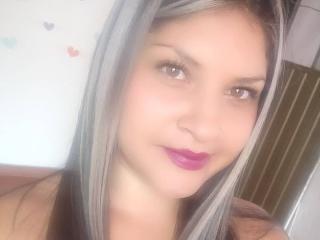 SofiiaDirtyX webcam