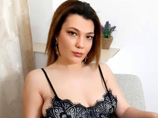 SophieSy webcam