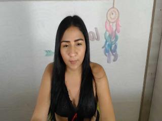 ValentinaRouse