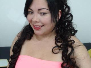 anahysexy webcam
