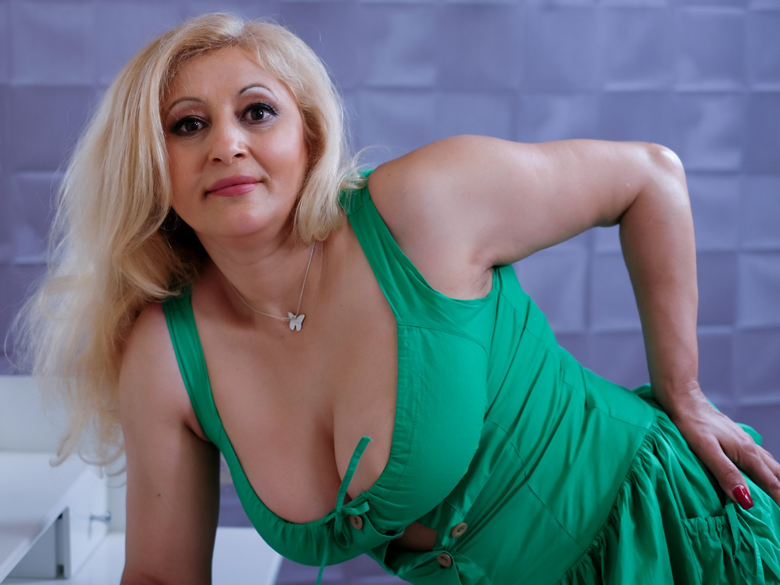 Most Reliable Mature Online Dating Site No Register