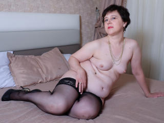 Webcam model ChristaRose from XLoveCam
