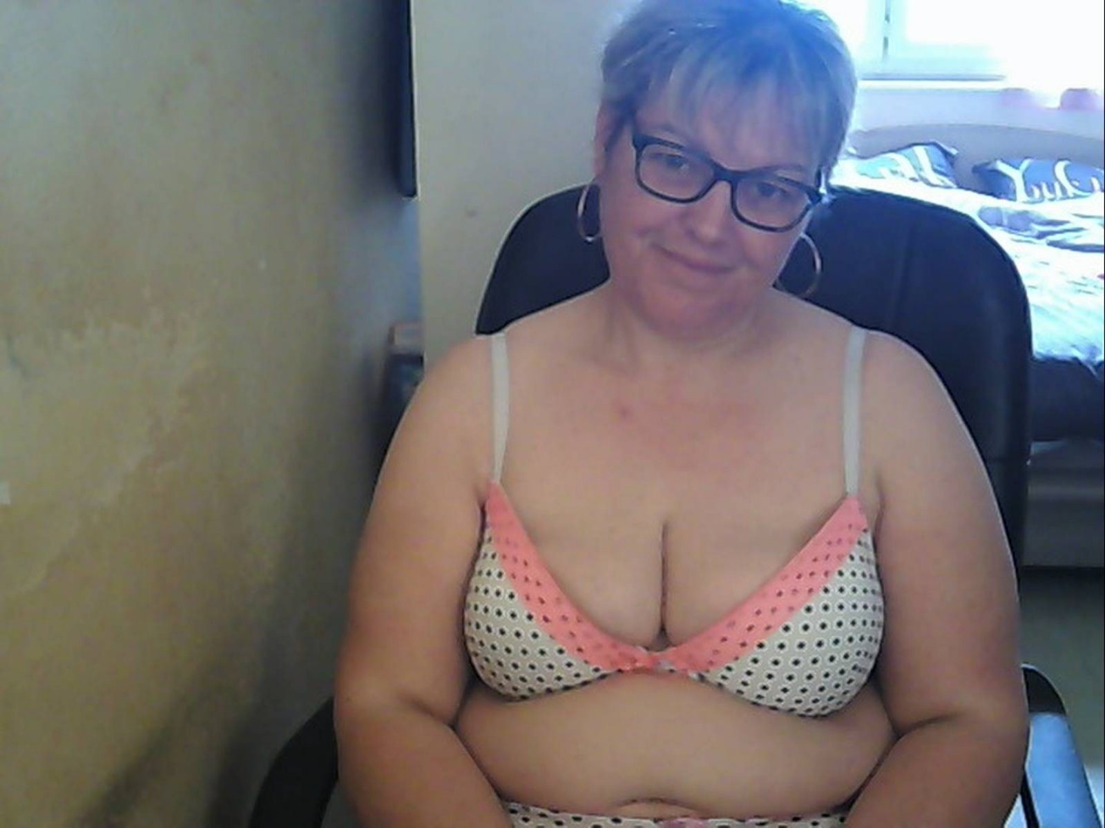 веб камера русских голых женщин