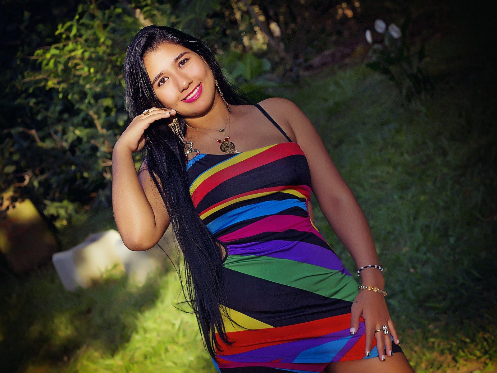 Latin Girls Dating Michigan Streetshirts Helpdesk
